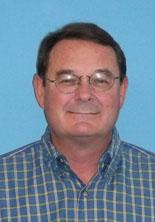 Rick Pershall