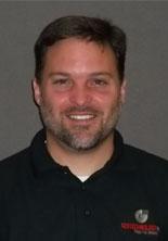 Joel Weinhold