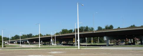 Walnut Grove Road Improvement