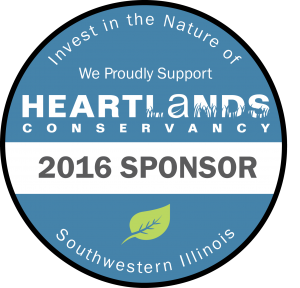 Heartlands_Medallion_2016 SPONSOR