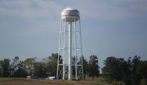 jackson_water_tower