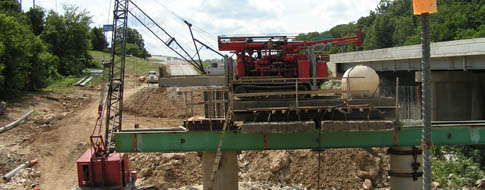 services_drilling