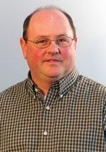 Stephen Damron