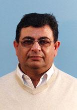 Ashraf Elsayed: Geotechnical Engineering