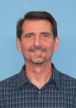 Doug Lambert, R.G.