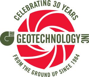 Geotech_30anniv-logo