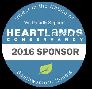 Heartlands_Medallion_2016 SPONSOR
