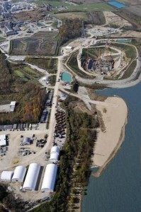 THE_Cannelton_Hydroelectric_Project