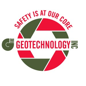 Safety Logo_2in Round Sticker_PRINT-01
