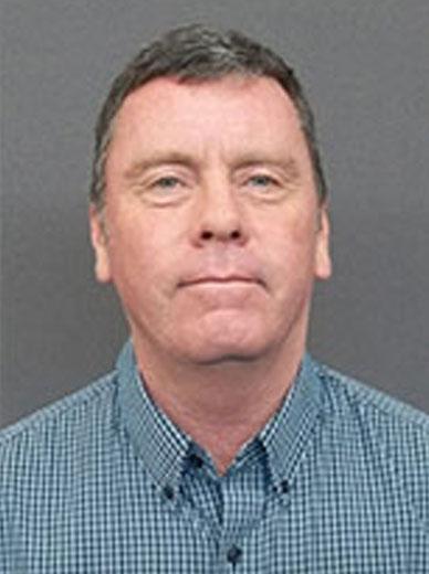 John Bostwick